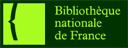 Exposition virtuelle à la BNF