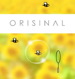 orsinal.jpg