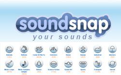 soundsnap.jpg