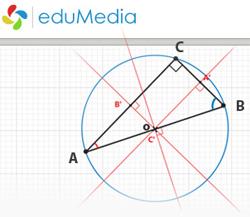 edumedia.jpg