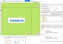 drawter.jpg