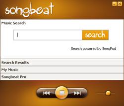 songbeat.jpg