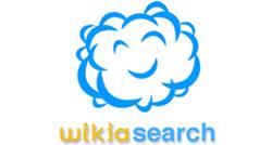 wikiasearch_1.jpg