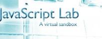 Javascript minimiseur