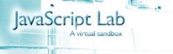 javascript-minimiseur