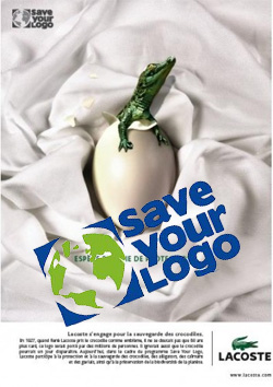 save-your-logo