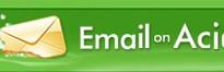 Testez vos newsletters