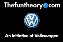 The Fun Theory