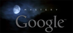 googlemystery