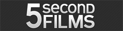 5secondsfilms
