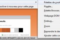 Plugins Firefox – 1