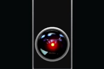 2010 et HAL9000