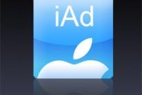 Iad publicité pour smartphone