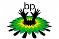 Hisoire d'e-réputation (BP)