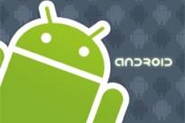 23 applications gratuites pour smartphone android