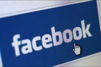 Utilisateurs Facebook !
