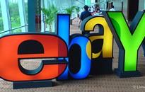 E-commerce sur Ebay