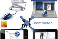 Le multicanal : la tendance 2012