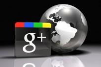 Google+ deuxième réseau social