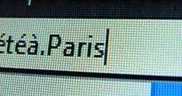 Adresse web 2013 : ça se précise