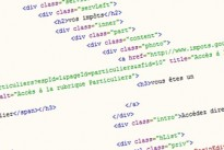 Beautifier Css et html