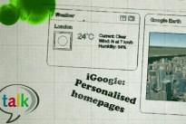 """""""Petite"""" histoire de Google"""