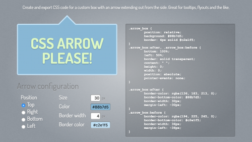 capture-ecran-css-arrow-please