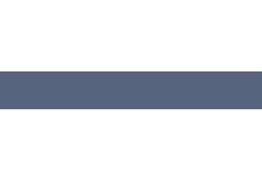 logolab