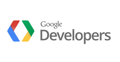 Outils Google Developers