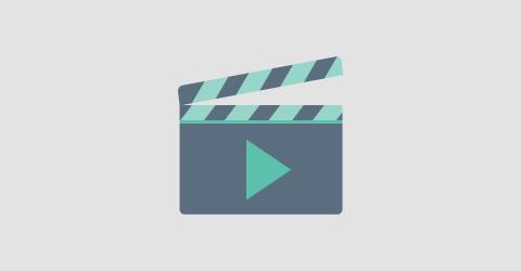 éditeurs de vidéos